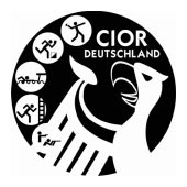 CiorMilComp Germany Logo